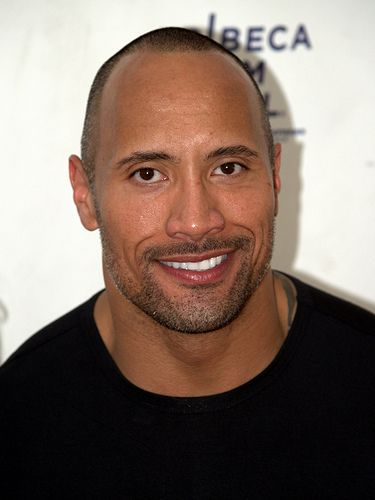 Did You Know? 20 Mixed Race Celebrities