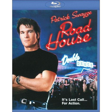 Road House (