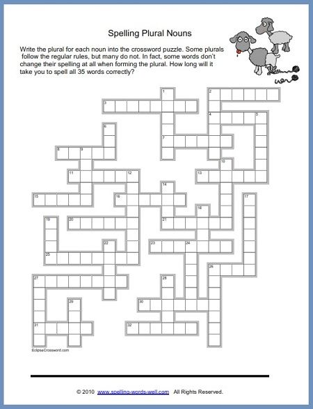 20++ Fun spelling worksheets Free Download