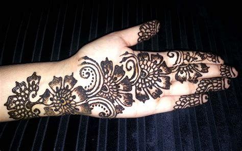 Meena Meena044756 On Pinterest