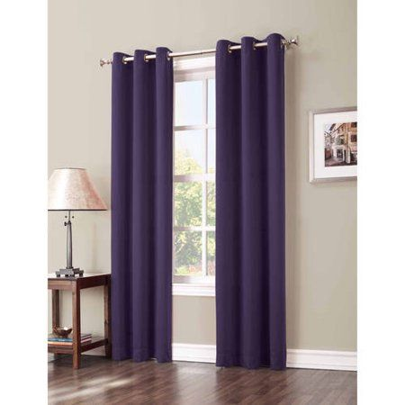 Home Panel Curtains Cool Curtains Grommet Curtains