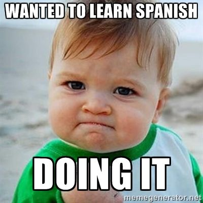 Online Spanish Classes For Kids Sign Up For A Free Trial Class At Www Kidsclubspanishschool Com Clases En Linea Circuito