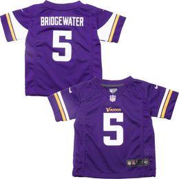 teddy bridgewater jersey china