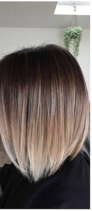 Looking To Go Back To Natural Hair Color From Platinum Blonde Imgur Short Hair Balayage Short Hair Color Blonde Hair With Highlights