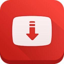 Descargar Snaptube 4 22 0 9224 Descarga Música Y Vídeo En Hd De Forma Limpia Y Segur Musica Gratis Para Descargar Descargar Música Descargar Musica Gratis Mp3