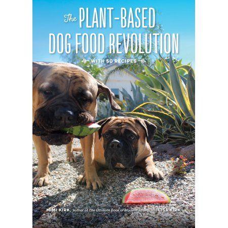 Books Dog Food Recipes Dogs Positive Dog Training