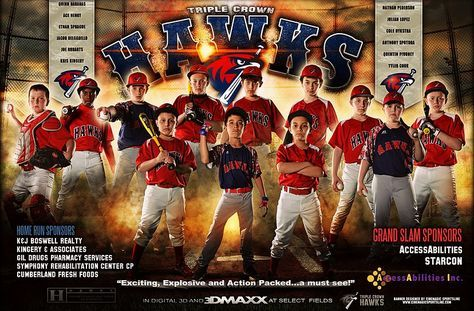 Pin By Chris On Team Photo Ideas Baseball Team Pictures Sports Team Banners Team Pictures