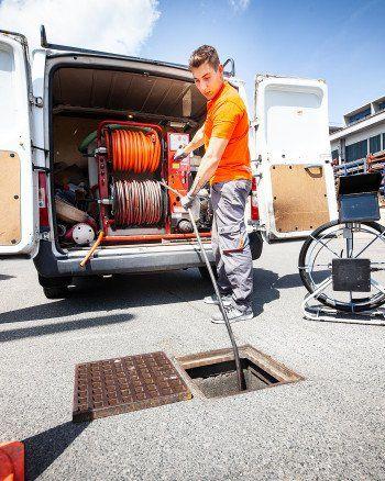 Das Ist Ein Echt Spannender Artikel Zum Thema Notdienst Kanalreinigung Ich Werde Mich Dazu Mal Noch Etwas Mehr Informieren Rohrreinigung Notdienst Graz