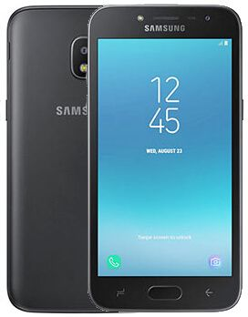 Samsung Galaxy J2 Pro 2018 Price In Pakistan Samsung Galaxy Samsung Galaxy