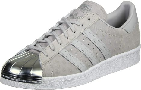 adidas Superstar 80s Metal Toe W shoes