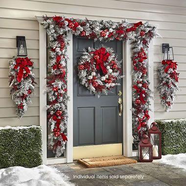 das schnurlose prelit rote und weisse feiertags ordnen outdoor christmas decorations indoor porch g40 light string