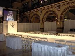 Fashion Show Stage Design Architectural Plans Google Search Ramp Design Architecture Plan Stage Design