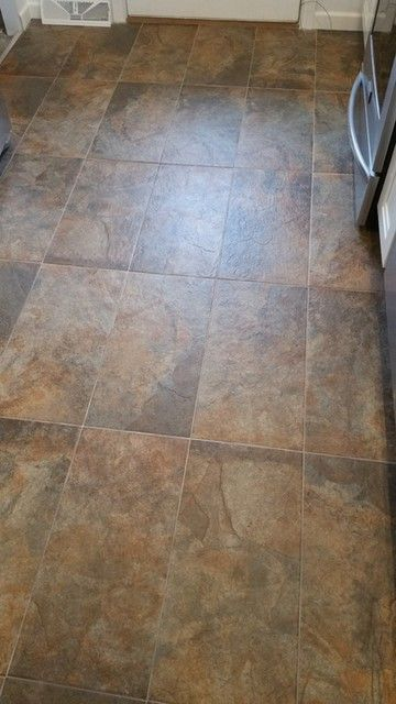 Burma Terra Porcelain Floor Tile 12 X 24 In The Tile Shop Fire Earth Ceramic Porcelain Flooring The Tile Shop Tile Floor