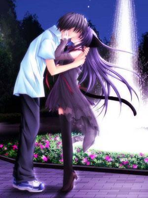 fogyás anime)