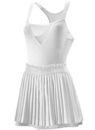 Sport Outfit Adidas Stella Mccartney 15 Trendy Ideas Tennis Dress Stella Mccartney Adidas Stella Mccartney Tennis