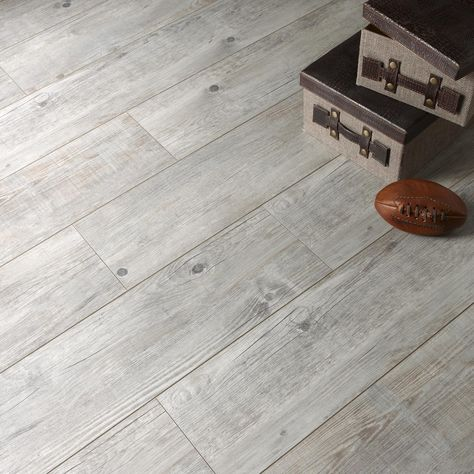 Precio instalacion parquet leroy merlin beautiful for Suelo laminado quick step leroy merlin