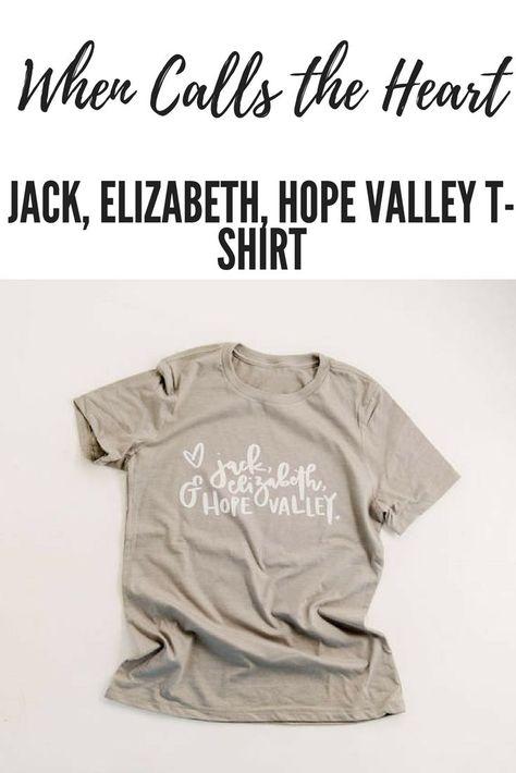I Love Heart Elizabeth T-Shirt