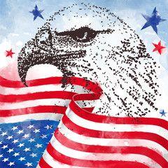 Statue Of Liberty American Symbol American Flag Usa Freedom Spon American Liberty Statue Symbol Freedo American Symbols American Flag Symbols