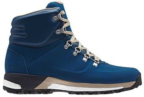 timeless design 27557 3c1d2 adidas Mens Terrex Pathmaker CW Winter Boot  STYLISTIC XF  Pinterest   Boots, Sneakers and Sneaker boots