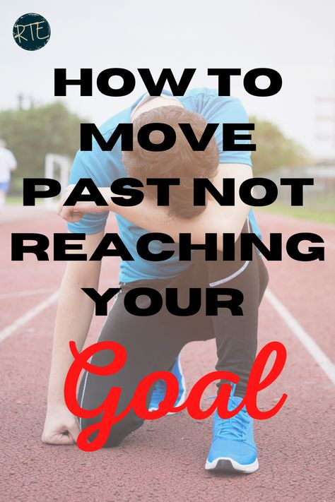 Nothing is worse than that feeling of failure. But it happens to all of us, some days we'll fall short. That's ok it happens to all of us, what's important is how you move past and move on. #goal #training #runner #runningtips #runningmotivation #runnergirl #runningforbeginners #halfmarathon #marathon