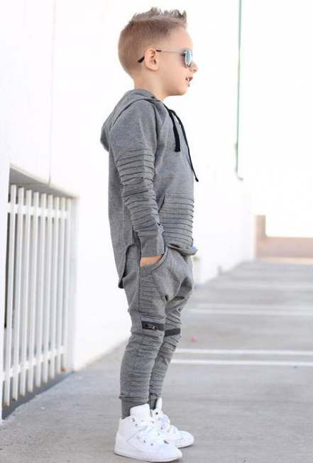 58+ ideas baby fashion hipster leggings for 2019