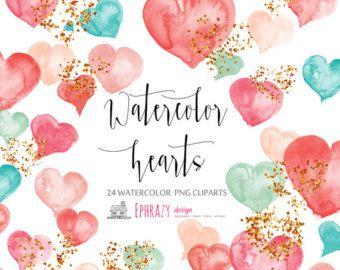 Heart Clipart Heart Clip Art Valentine Clipart Hearts Clipart