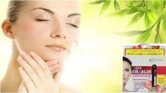 كولاجين شرب معالج البشرة و الشعر Hair Skin Skin Care Beauty Cosmetics