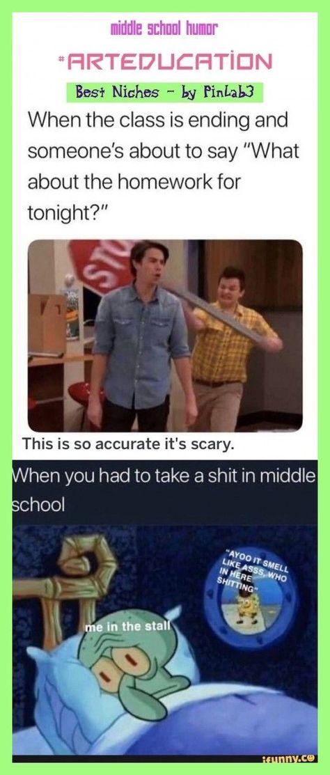 Middle school humor #middle #school #humor #mittelschule #humor #h#humor #middle #mittelschule #school