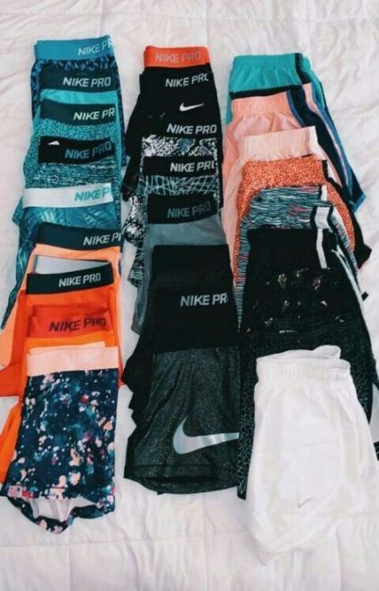 66 Ideas Sport Fitness Outfit Clothes For 2019