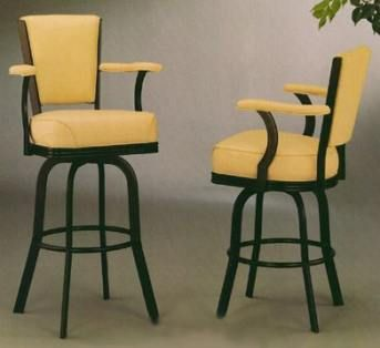 Kitchen Bar Stools With Arms 17 Ideas Kitchen Bar Stools With Backs Bar Stools Stools For Kitchen Island