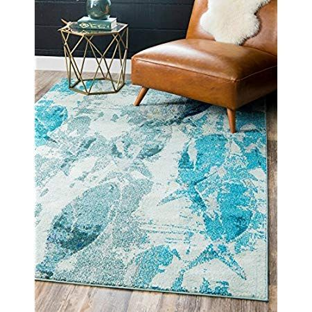 100 Coastal Rugs Discover The Top Rated Coastal Area Rugs For Your Home We Love Beachy Area Rugs Blue Coast Light Blue Area Rug Coastal Area Rugs Area Rugs