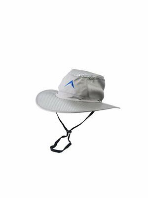 a3d280faa Sponsored)eBay - Alchemi Labs Expedition Sun Hat with Radiant ...
