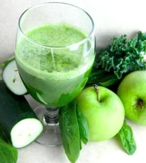 17 bevande per disintossicare il corpo e accelerare il metabolismo | Ambiente Bio