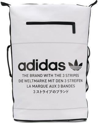 Adidas nmd, Nmd, Designer backpacks
