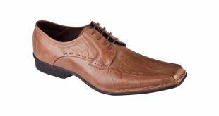 zapatos guante
