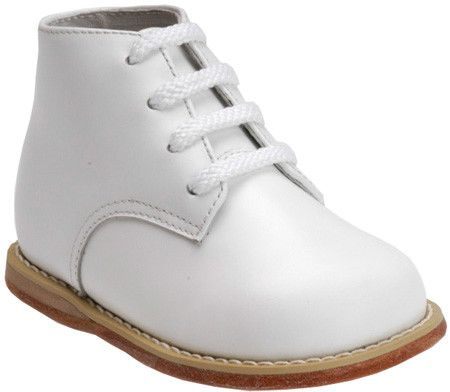 7 Best traditional baby walking shoes