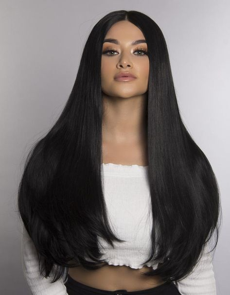 BELLAMI Synthetic Wig Yazmin 26\