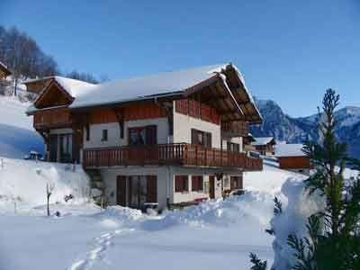 Vente Gite De Sejour A Bernex Pres Lac Leman En Haute Savoie Maison D Hotes Maison Style Gite