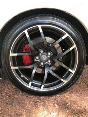 2017 Nissan 370z 370z Nismo White Nismo For Sale Craigslist Nissan 370z 370z Nismo Nissan