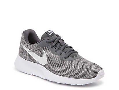 Nike sneakers women, Nike shoes women