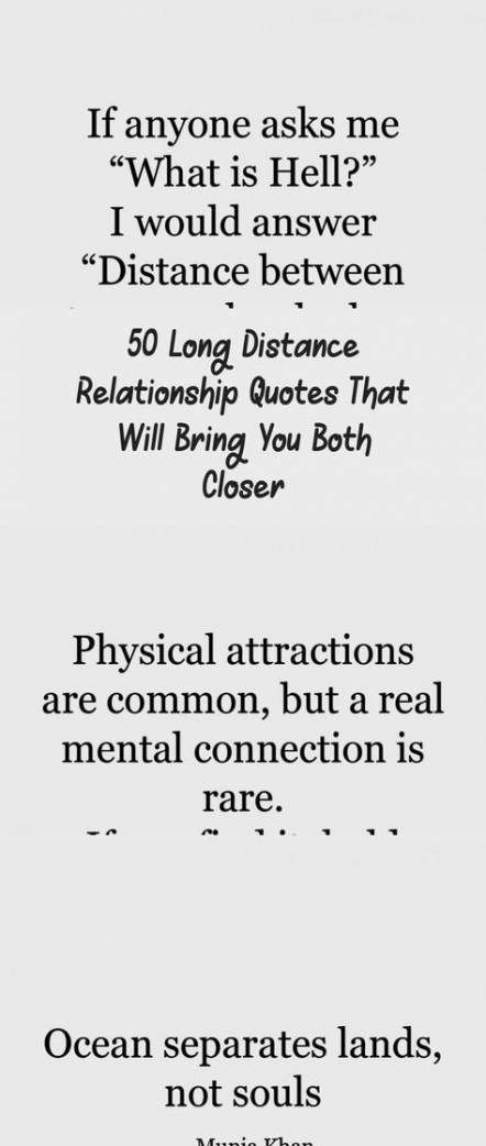 68 Ideas Christmas Away From Home Quotes Distance Relationships 2020 In 2020 Distance Relationship Quotes Long Distance Relationship Quotes Relationship Quotes