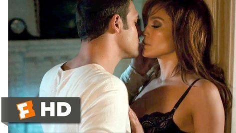 The Boy Next Door 1 10 Movie Clip Let Me Love You 2015 Hd Youtube Movie Clip The Boy Next Door Let Me Love You