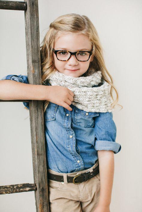 Jonas Paul Eyewear // Stylish, inspired eyewear for children // www.jonaspauleyewear.com