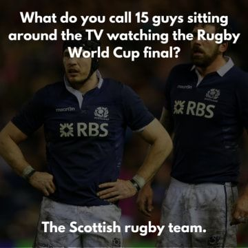 Pin On Rugby Memes