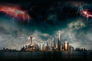 Geo storm download hd