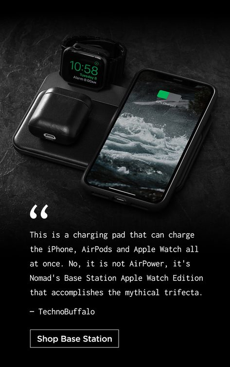 34 Nomad History Ideas Nomad Apple Watch Strap Shop Iphone Cases