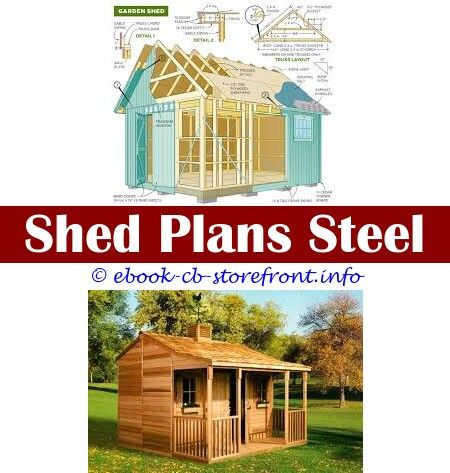 Insane Tricks Can Change Your Life Barn Roof Shed Plans 10 X 9 Shed Plans California Shed Building Code 5x7 Storage Shed Plans Open Lean To Shed Plans