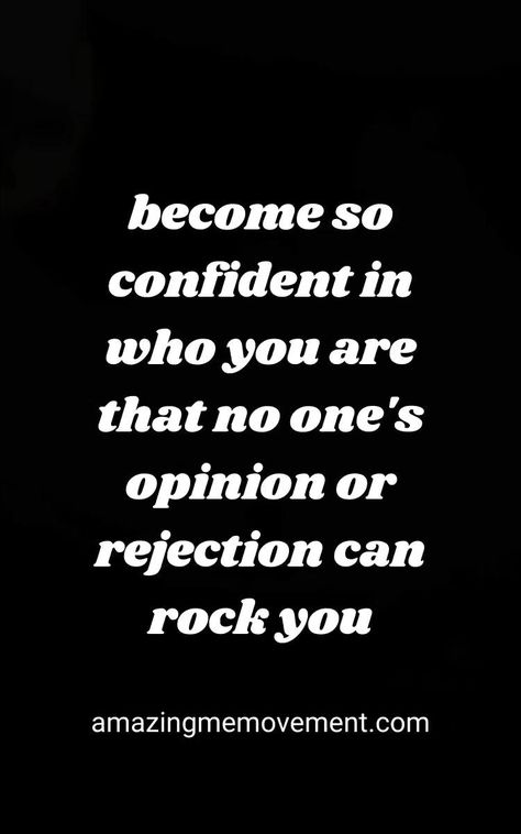 Please enjoy these 30 uplifting and motivational quotes for women that will surely empower you to be amazing, build confidence, boost self-esteem and help you be happier
