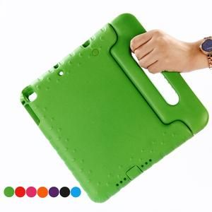 Amazon.com: Flip Case for iPad Air 3 2019 / iPad Pro 10.5