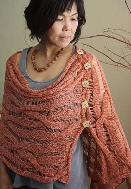 Online yarn store for knitters and crocheters  Designer yarn